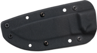 ESEE-4 Kydex Sheath Only